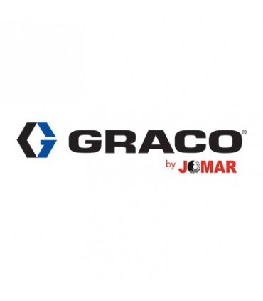 M0645702 GRACO PLUNGER