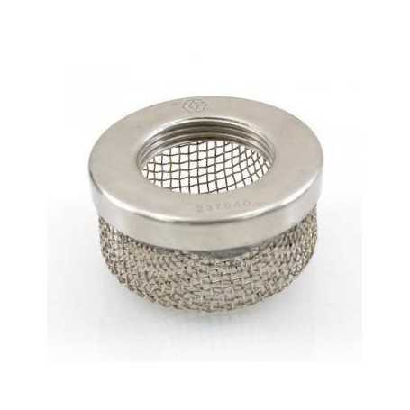237840 GRACO INLET STRAINER 1 1/4 , GM GMAX 10000, HY