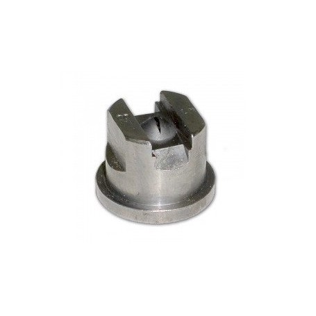 163439 GRACO FLAT TIP,TC