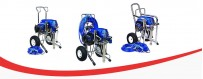 ⇨ Comprar Airless Electricos Graco Online | Jomar