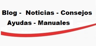 blog noticas manuales